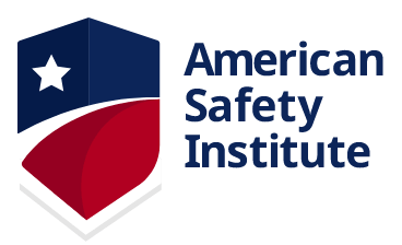 American Safety Institute